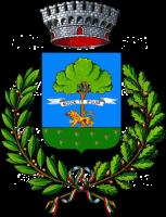 Stemma Almenno San Salvatore