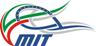 Ministero delle Infrastrutture e dei Trasporti Logo