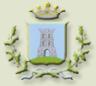 Stemma Comune di Torre Cajetani
