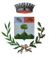 stemma-comune-di-collebeato
