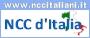 www.nccitaliani.it