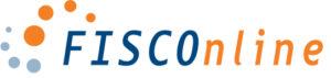 Fisconline Agenzia delle Entrate