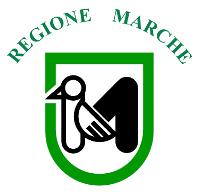 Stemma Regione Marche