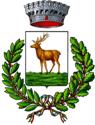 Bando di Concorso 7 NCC Comune di Civita (CS)