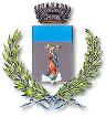 Bando di Concorso 9 NCC Comune di Cassano delle Murge