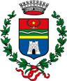 Bando di Concorso per 1 NCC nel Comune di Grignasco (NO)