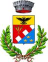 Bando di Concorso per 1 NCC nel Comune di Tornolo (PR)