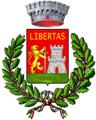 Bando di Concorso per 2 NCC nel Castiglione d'Orcia (SI)