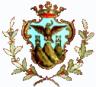 Bando di Concorso per 5 NCC nel Comune di Guardavalle (CZ)
