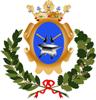 Bando di Concorso per 8 NCC temporanei nel Comune di Marciana (LI)