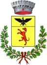 Bando di Concorso per 1 NCC nel Comune di Calvisano (BR)