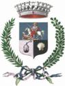 Bando di Concorso per 1 NCC nel Comune di Gorno (BG)