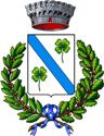 Bando di Concorso per 1 NCC nel Comune di Tezze sul Brenta (VI)