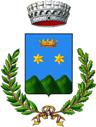 Bando di Concorso per 11 NCC nel Comune di Putignano (BA)