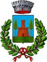 Bando di Concorso per 2 NCC nel Comune di Marmirolo (MN)