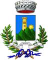 Bando di Concorso per 3 NCC nel Comune di Ribera (AG)