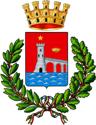 Bando di Concorso per 1 NCC nel Comune di Pontremoli (MS)