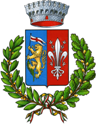 Bando di Concorso per 2 NCC nel Comune di Castelfranco Piandiscò (AR)