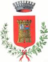 Bando di Concorso per 1 NCC nel Comune di Torrevecchia Pia (PV)