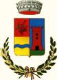 Bando di Concorso per 2 NCC nel Comune di Linarolo (PV)
