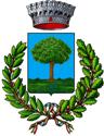 Bando di Concorso per 2 NCC nel Comune di Nogara (VR)