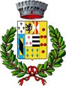 Bando di Concorso per 4 NCC nel Comune di Santo Stefano di Camastra (ME)