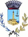 Bando di Concorso per 8 NCC nel Comune di San Vito Lo Capo (TP)