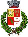 Bando di Concorso per 1 NCC nel Comune di Martis (SS)
