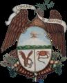 Bando di Concorso per 12 NCC nel Comune di Adrano (CT)