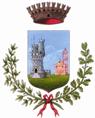 Bando di Concorso per 3 NCC nel Comune di Bitritto (BA)