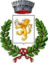 Bando di Concorso per 3 NCC nel Comune di Capalbio (GR)