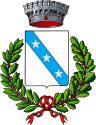 Bando di Concorso per 15 NCC nel Comune di Pratola Serra (AV)