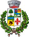 Bando di Concorso per 3 NCC nel Comune di Ventasso (RE)