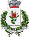 Bando di Concorso per 2 NCC nel Comune di Chianni e Lajatico (PI)