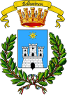 Bando di Concorso per 25 NCC nel Comune di Belcastro (CZ)