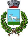 Bando di Concorso per 3 NCC nel Comune di Caprarica di Lecce (LE)