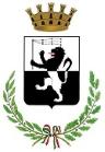 Bando di Concorso per 3 NCC nel Comune di Fucecchio (FI)