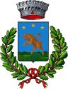 Bando di Concorso per 3 NCC nel Comune di Taurasi (AV)