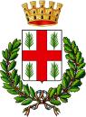 Bando di Concorso per 4 NCC nel Comune di Cannobio (VB)