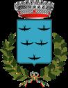 Bando di Concorso per 6 NCC nel Comune di Aprilia (LT)