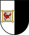 Bando di Concorso per 2 NCC nel Comune di Laion (BZ)