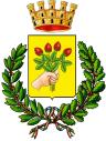 Bando di Concorso per 5 NCC nel Comune di Afragola (NA)