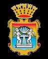 Bando di Concorso per 5 NCC nel Comune di Barano d'Ischia (NA)