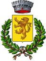 Bando di Concorso per 6 NCC per nel Comune di Castelnuovo di Garfagnana (LU)