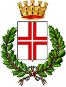 Bando di Concorso per 6 NCC per nel Comune di Gambolò  (PV)
