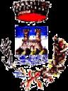 Bando di Concorso per 1 NCC per nel Comune di Castelveccana (VA)