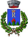 Bando di Concorso per 10 NCC per nel Comune di Ruffano (LE)