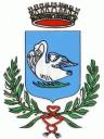 Bando di Concorso per 10 NCC per nel Comune di Santa Croce Camerina (RG)