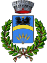 Bando di Concorso per 5 NCC per nel Comune di Carosino (TA)