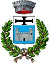 Bando di Concorso per 3 NCC per nel Comune di Marzano Appio (CE)